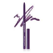 Load image into Gallery viewer, Longwear Eyeliner Pencil Dark Purple