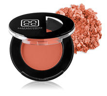 Load image into Gallery viewer, HD Pressed Blush Pink Coral