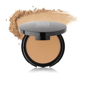 HD Perfection Powder Foundation Ivory