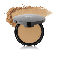 Load image into Gallery viewer, HD Perfection Powder Foundation Golden Ivory