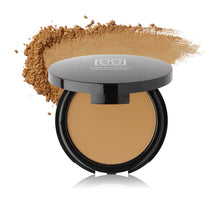 Load image into Gallery viewer, HD Perfection Powder Foundation Golden Beige