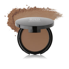 Load image into Gallery viewer, HD Perfection Powder Foundation Chocolate