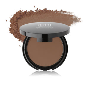 HD Perfection Powder Foundation Espresso