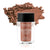 Glitzn Face & Body Pigment Copper