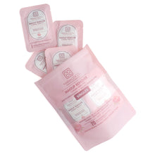 Load image into Gallery viewer, Nanacoco Professional Makeup Remover Cleansing Towelette Singles
