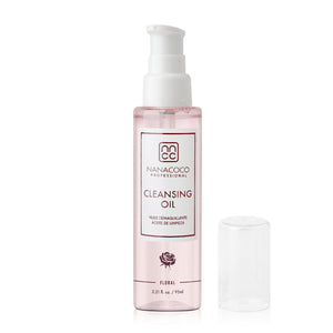 nanacoco Professional Cleansing Oil