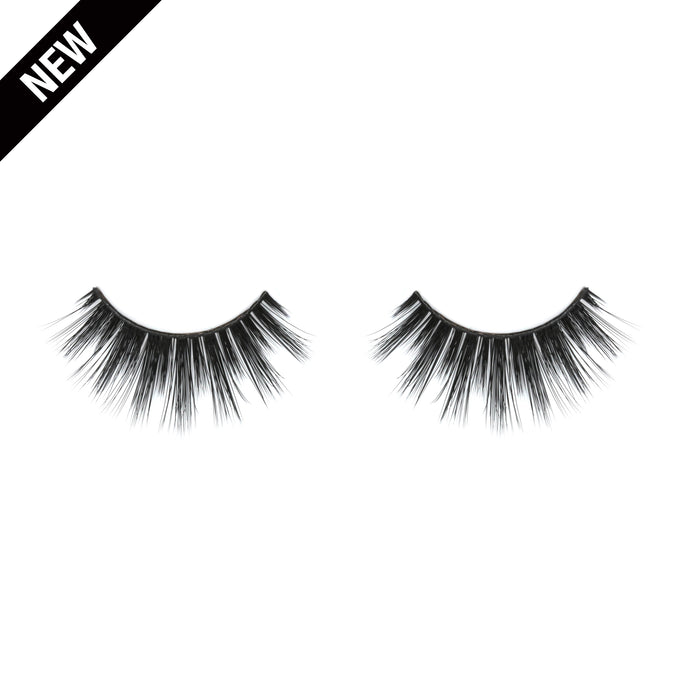 Extreme Lashes – Nora (4D)