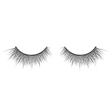 Load image into Gallery viewer, Eyelashes Premium Faux Mink black Eva