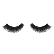 Load image into Gallery viewer, Eyelashes Premium 3D Volume black Olina