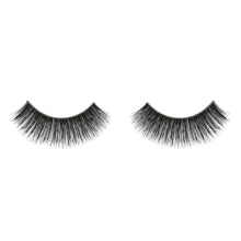 Load image into Gallery viewer, Eyelashes Premium 3D Volume black Stella