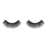 Eyelashes Premium 3D Volume black Stella