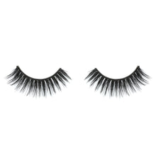 Load image into Gallery viewer, Eyelashes Premium 3D Volume black Melanie