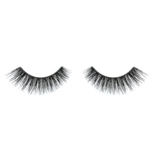 Load image into Gallery viewer, Eyelashes Premium 3D Volume black Violet