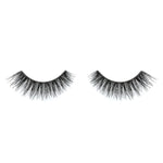Eyelashes Premium 3D Volume black Violet
