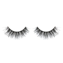 Load image into Gallery viewer, Eyelashes Premium 3D Volume black Sophia