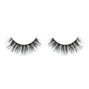 Eyelashes Premium 3D Volume black Sophia