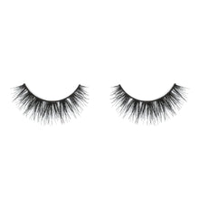 Load image into Gallery viewer, Eyelashes Premium 3D Volume black Angeline