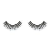 Eyelashes Premium 3D Volume black Zoe