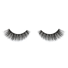 Load image into Gallery viewer, Eyelashes Premium 3D Volume black Luna