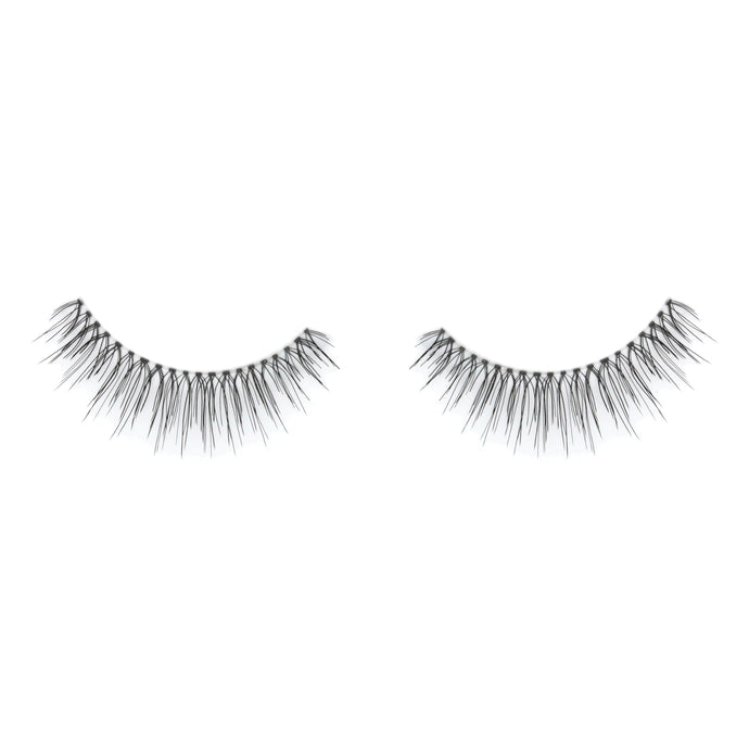 Eyelashes Premium Natural black Serenity