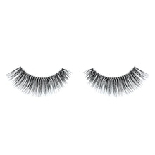 Load image into Gallery viewer, Eyelashes Premium Natural black Gabriella