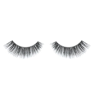 Eyelashes Premium Natural black Gabriella