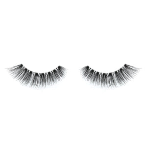 Eyelashes Premium Natural black Victoria