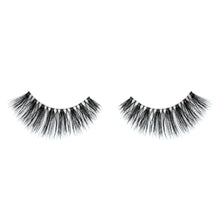 Load image into Gallery viewer, Eyelashes Premium Natural black Shannon