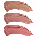 Into The Desert Lip Creme Trio