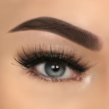 Load image into Gallery viewer, Eyelashes Premium Faux Mink black Camila