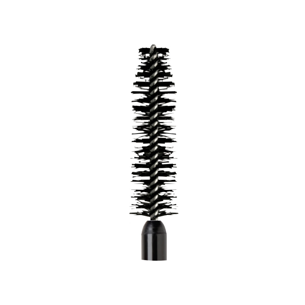 HD-Extreme Volume, Curl, and Lengthening Mascara