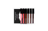 Signature Style Lip Gloss Set with packaging
