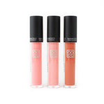 Sun kissed Summer Lip Gloss Trio
