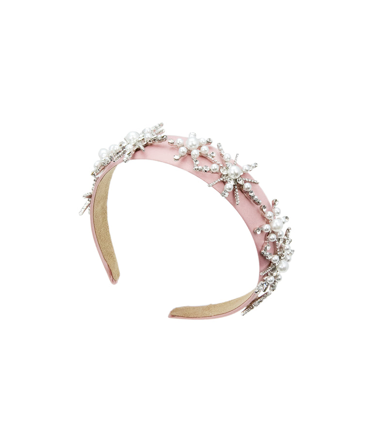 CHERRY BLOSSOM | HAIR ACCESSORY