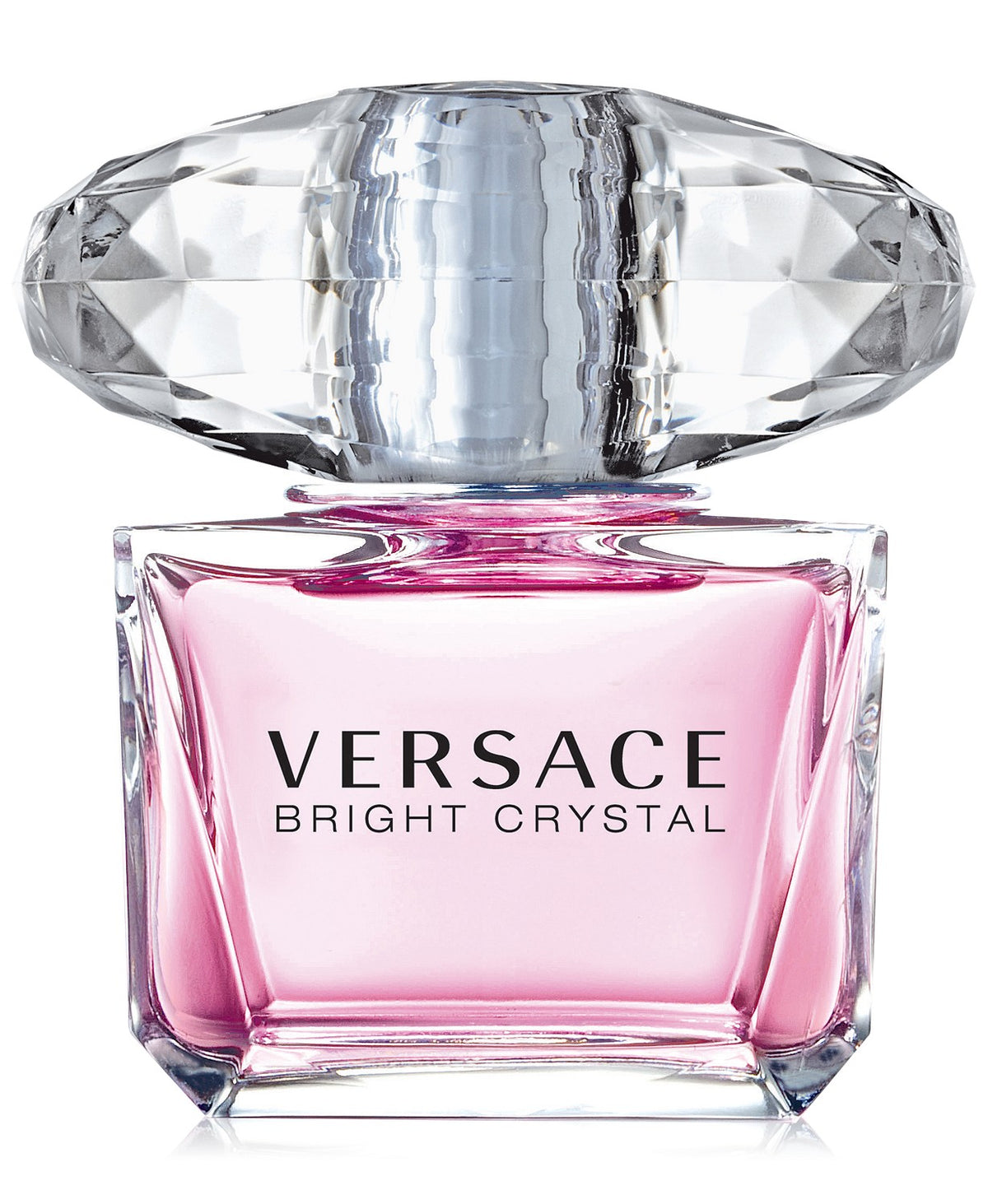 VERSACE Bright Crystal SIZE 3 oz/ 90 mL
