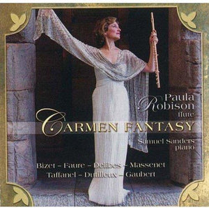 CHAMBER MUSIC BUNDLE (15 CDs)