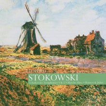 Load image into Gallery viewer, TCHAIKOVSKY: SYMPHONIES 4 & 5, ROMEO & JULIET - NBC SYMPHONY ORCHESTRA, STOKOWSKI (2 CDS)