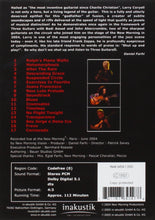 Load image into Gallery viewer, CORYELL, ABERCROMBIE & ASSAD - THREE GUITARS: PARIS CONCERT (DVD)