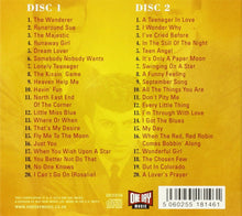 Load image into Gallery viewer, DION & THE BELMONTS: Very Best Of (2 CDs)