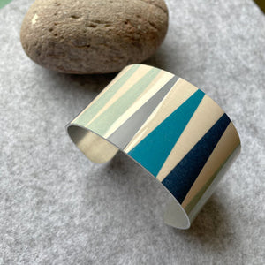 jenni douglas designs coasters red foxes