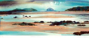 YELLOWCRAIGS by Keli Clark