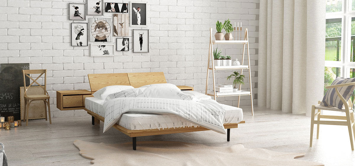 Long Island For Sale New Zealand Oakano Furniture,Room Clothes Organizer Ideas