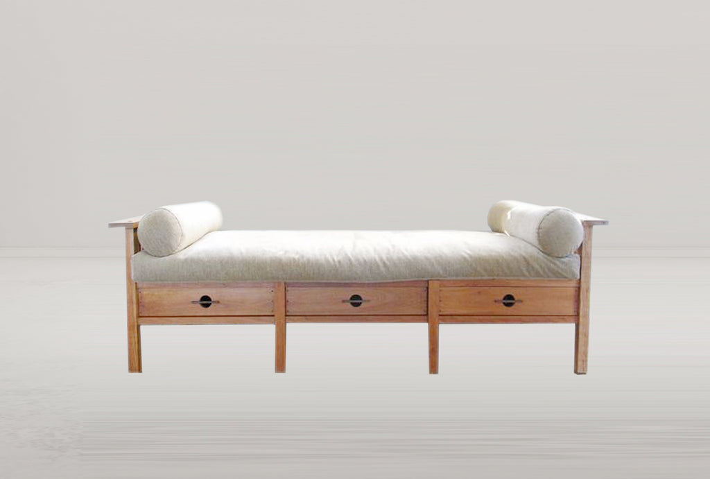 J21 Daybed - Display