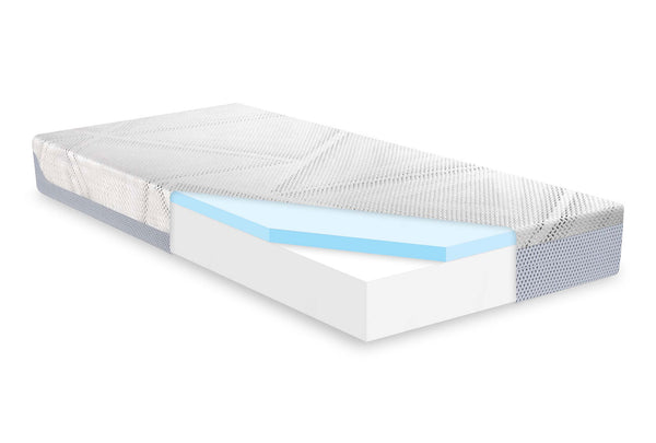 Revive Supreme Mattress - [Queen]