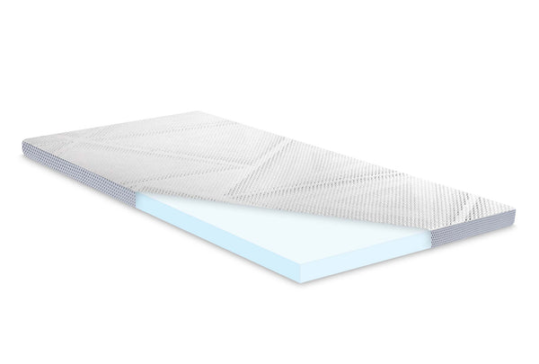 Revive Mattress Topper - Queen - Oakano Furniture