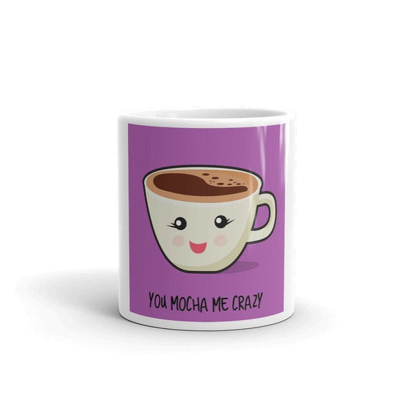 Coffee mug, valentine's day gift for him, valentine's day gift for her