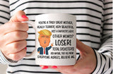 Great Mother Coffee Mug Tee Cup