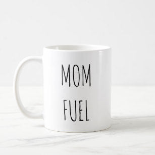 Mom Mug-Mom Gifts-Mom coffee mug-Mothers Day Gift