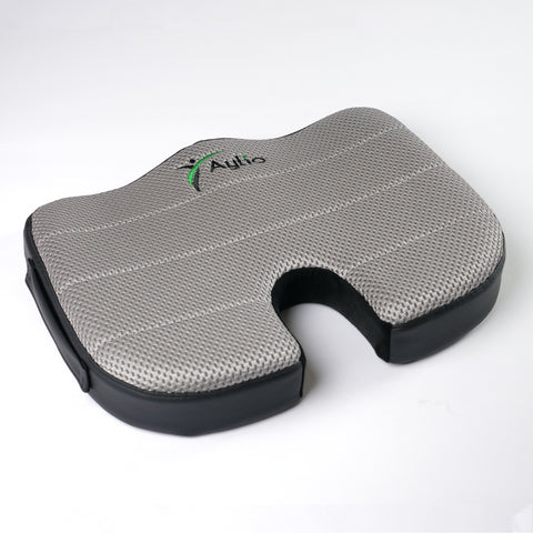 Deluxe Tailbone Cushion
