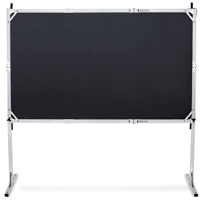 "110"" Projector Screen"